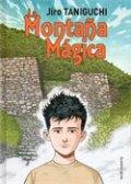 montac3b1a-magica