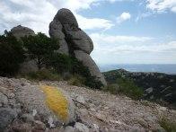 Montserrat-03
