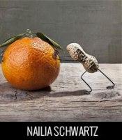 nailia-schwartz-01