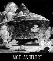 nicolas-delort-01