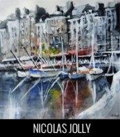 nicolas-jolly-01