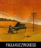 paula-kuczynskiego-01