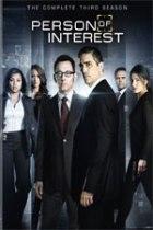 person-interest-3