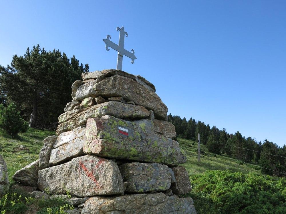 Refugis-del-Torb-14