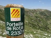Refugis-del-Torb-17