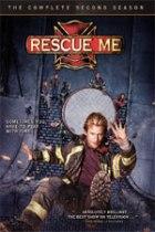 rescue-me-2