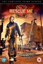 rescue-me-3