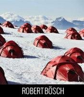 robert-bosch-01