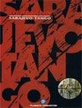 sarajevo-tango