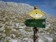Serra-del-Cadí-04