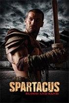 spartacus-1
