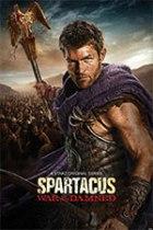 spartacus-4