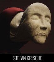 stefan-krische-01