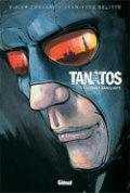 tanatos-01