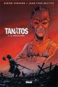 tanatos-02