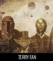 terry-fan