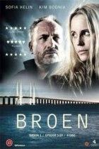 the-broen-1