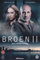 the-broen-2