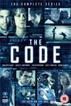 the-code-1