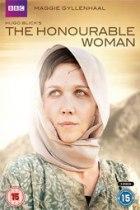 the-honourable-woman