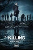 the-killing-2