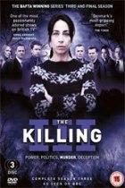 the-killing-3