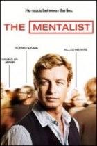 the-mentalist
