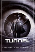 the-tunnel-2