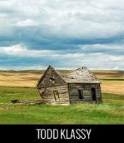 todd-klassy-01