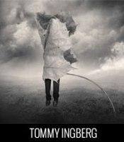 tommy-ingberg-01