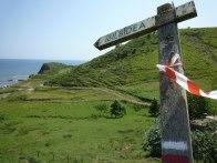 Trekking-Costa-Basca-01