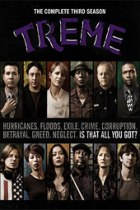 treme-3