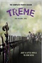 treme-4
