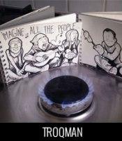 troqman-01