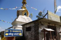 Vall-de-Kathmandú-01