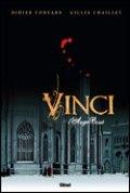 vinci-01
