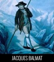 jacques-balmat