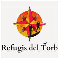 refugis-torb-inici