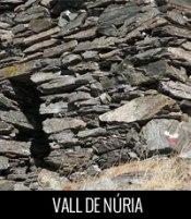 vall-de-nuria