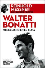 walter-bonatti